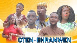 OTEN-ERHAMWEN 1 - LATEST BENIN MOVIE | STANLEY O IYONANWAN