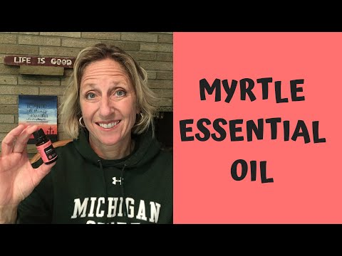 how-to-use-myrtle-essential-oil-top-5-uses-and-benefits!