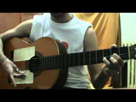 Como tocar melendi guitarra jardin con enanitos melendi for Un jardin con enanitos letra