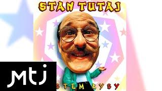 Stan Tutaj - W krainie latających siekier