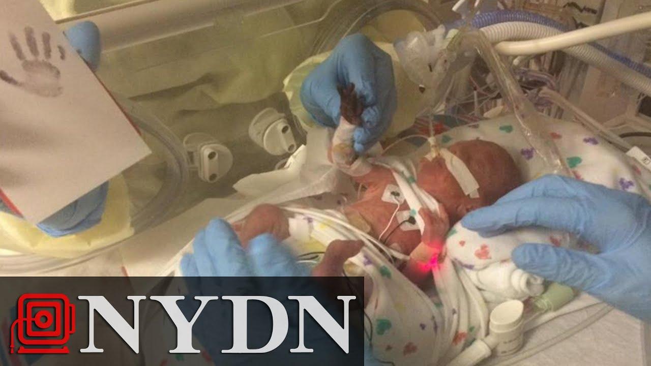 Mother Saves Pound Baby Born On Cruise Ship YouTube - Baby on cruise ship