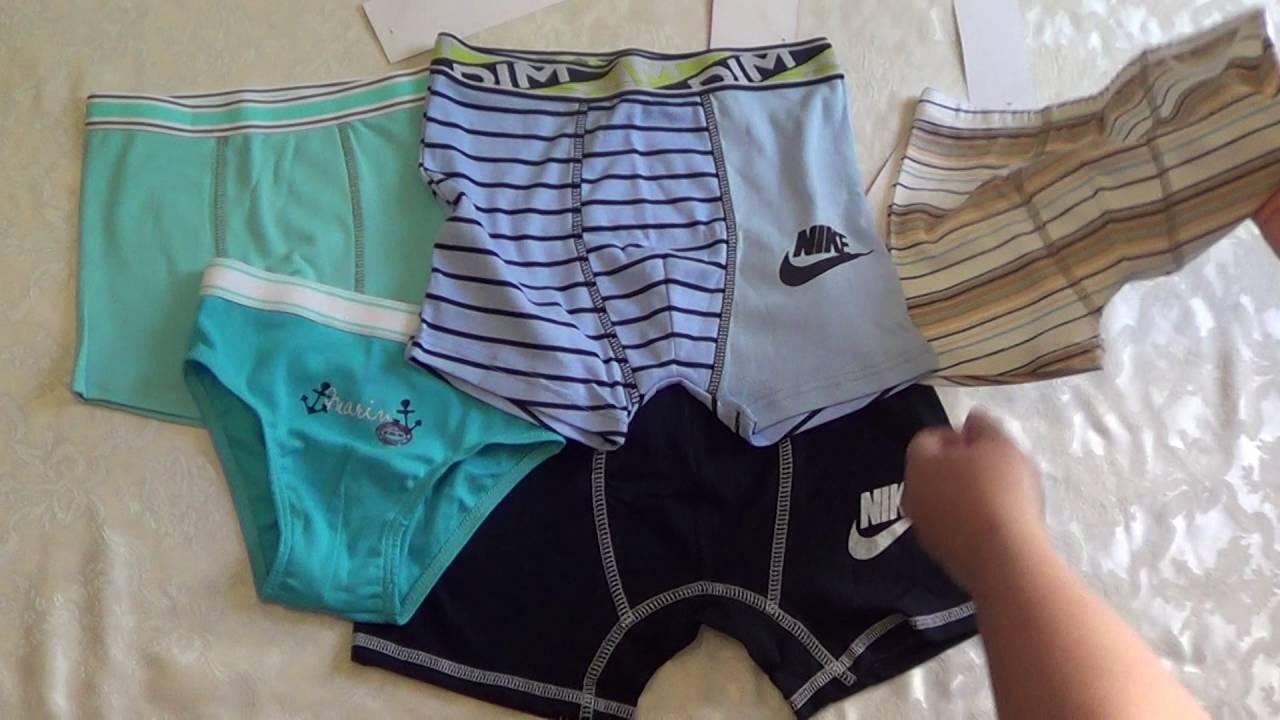 Мужские плавки и плавательные шорты с эластичным поясом для максимального комфорта. Выберите купальные шорты модной расцветки с ярким.