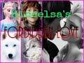 Hiccelsa's forbidden love part 14