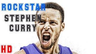 Stephen Curry Mix ~ rockstar (Post Malone & 21 Savage)