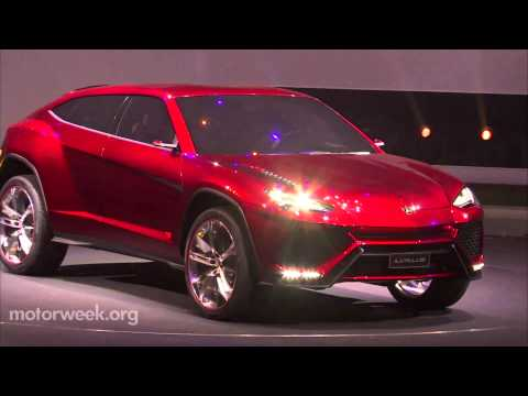 MotorNews: Volkswagan Plant Expansion