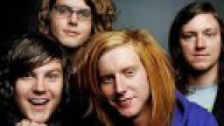 We The Kings- Check Yes Juliet (lyrics and download)