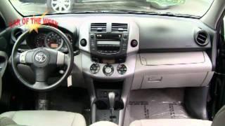 Christie RAV4 Limited @ Cerritos Buick GMC