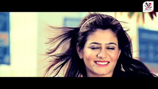 Kundi Much II Brand New Punjabi Song 2015 II Sovi Entertainments II Official Video