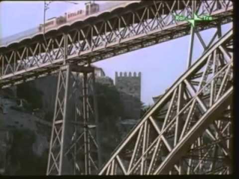 Porto 1956  Filme de Manoel de Oliveira