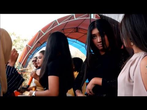 LIVE DIAN ANIC | EDISI SIANG 15 SEPTEMBER 2018 | KARANGMULYA | KANDANGHAUR | INDRAMAYU