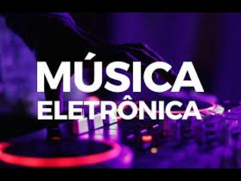Baixar Musica Eletronica The Lonely   Baixar Musica