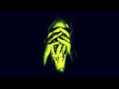 Dark Minimal Tech Mix 2015 |HD|