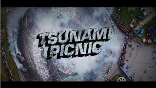 TSUNAMI PICNIC 2018 Trailer