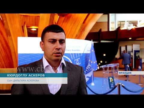 В ПАСЕ обсудили ситуацию с азербайджанским заложниками  в Армении