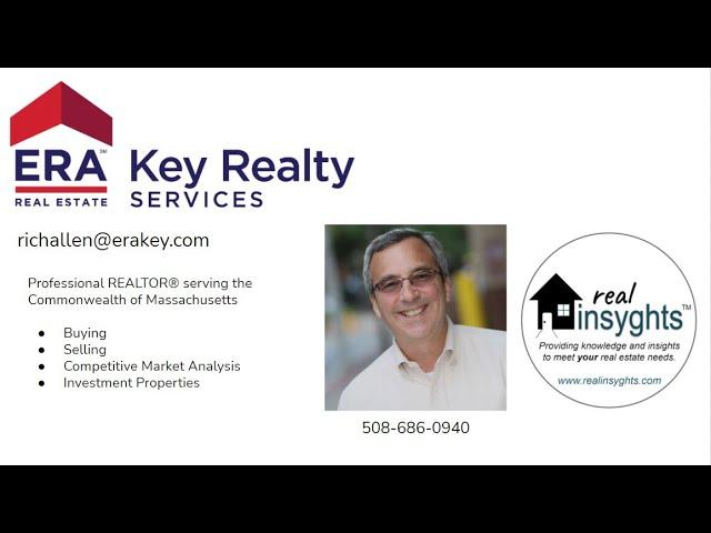 Short Intro - ERA Key Realty Services