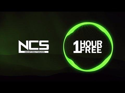 LOSTBOY & SLASHTAQ - ELYSIUM [NCS 1 Hour]