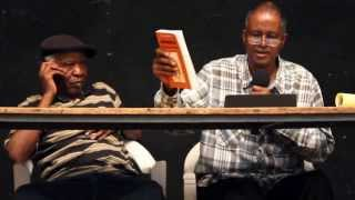 Mwakenya: the Unfinished Revolution  - Book Launch