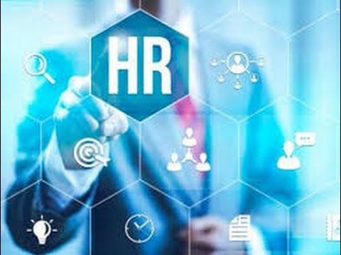 What is the full form name of hr youtube what is the full form name of hr thecheapjerseys Gallery