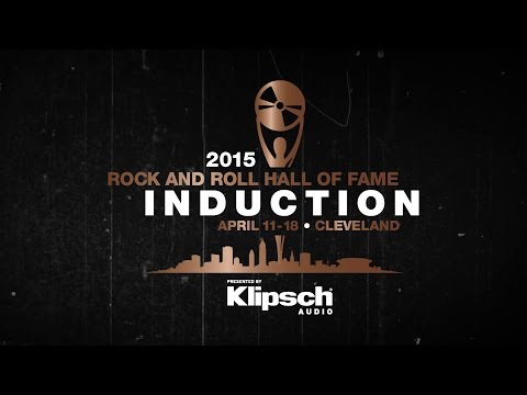 Klipsch and the Rock and Roll Hall of Fame Museum: Two American Legends Crank It Up