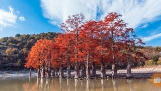 Фото Анапа Кипарисовое озеро мои впечатления