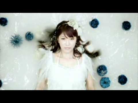 bonnie-pink-warner-music-japan