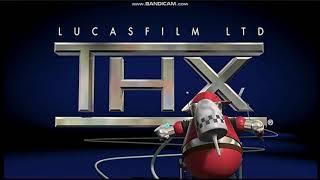 Opening To Finding Nemo Australian DVD 2004