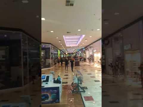 a2feaa462 Black Friday: as promoções que bombaram e como fugir das fraudes | VEJA.com