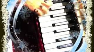 Дом-2 Жизнь на воле | Семён Фролов в новогодней песне (клип)