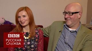 Английская леди соглашается выйти замуж  только на седьмой раз