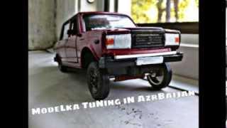 Avtosh Modelklalar 7 'Azerbaijan style' fb/ModelkaXesteleri