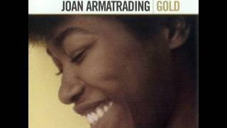 Joan Armatrading - Love And Affection