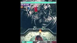 ESP Ra.De. 1CC with Yusuke, Cave arcade PCB (1998)