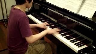 楽譜:全音ピアノピース(ポピュラー) 難易度:中級 作曲:愛 ピアノア...