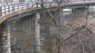 The History of The Cross Bronx Expressway