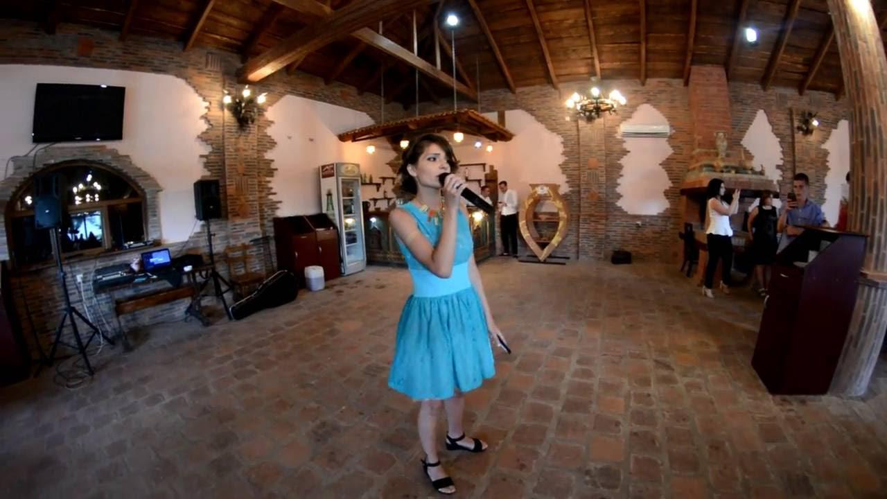 Песня-поздравление брату на свадьбу