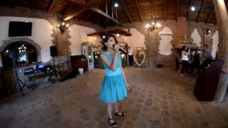 песня брату на свадьбу от сестры ♥