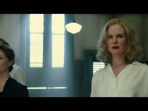 Hemingway & Gellhorn is listed (or ranked) 23 on the list The Best Nicole Kidman Movies