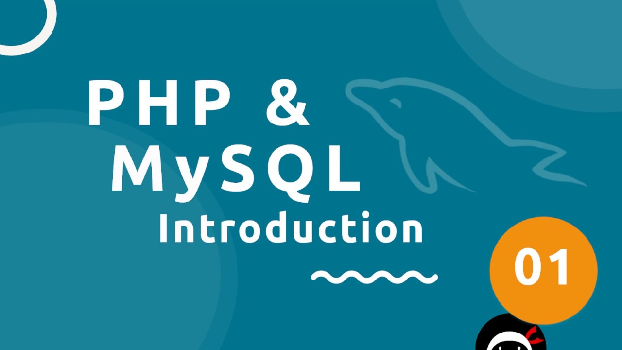 Php mysql tutorial for beginners   php connect with mysqli youtube.