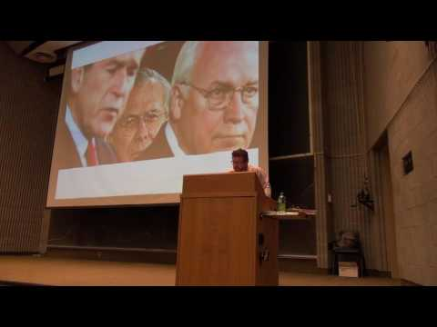 Judy Wood in Toronto (9-11-2016) | Conspiracy Culture
