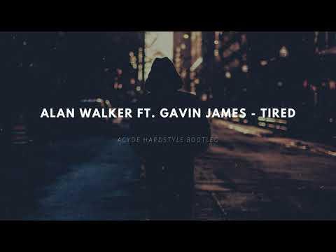 alan-walker-ft.-gavin-james---tired-(acyde-bootleg)