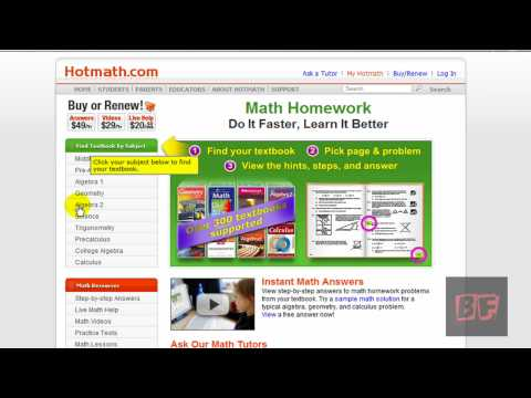 how-to-cheat-on-your-math-homework!!-free-answers-for-every-book!!
