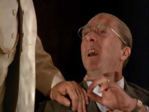 Death of a Salesman 02  Dustin Hoffman(مترجم)