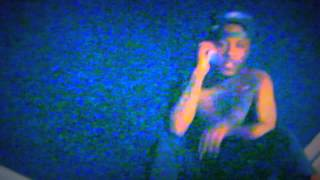 SpaceGhostPurrp - Who I Be (Official Video)