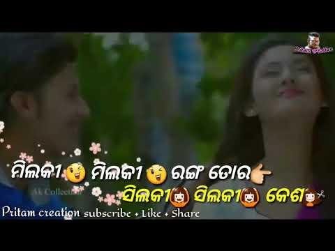 Puchki puchki galo best WhatsApp status edit by Pritam creation