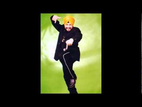 Daler Mehndi + Chase&Status - Remix [HD] - original songs