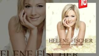 Download НА ЗАДВОРКАХ МОСКВА - СИТИ. Helene FISCHER. Mp3 and Videos