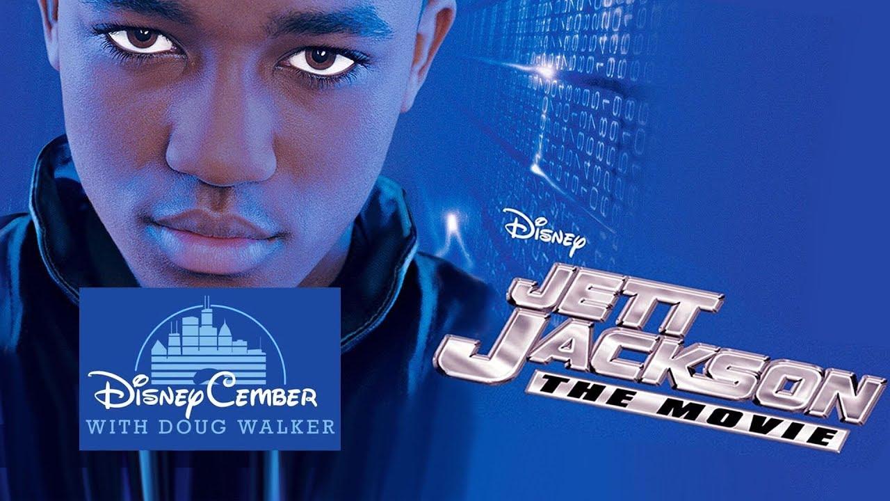jett-jackson-the-movie-disneycember