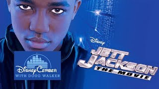 Jett Jackson: The Movie - Disneycember