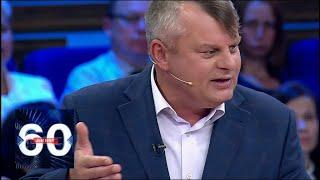 Трюхан: Украина давно стремится попасть в НАТО