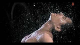 Adnan Sami - Teri Yaad Aati Hai